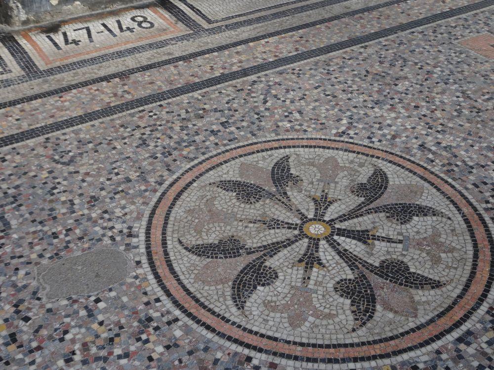 DSC07932 Palais Royal (3)