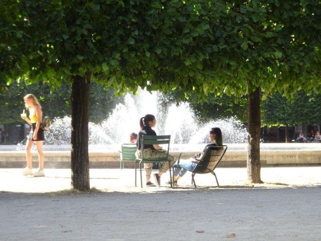 DSC07937 Palais Royal (7)