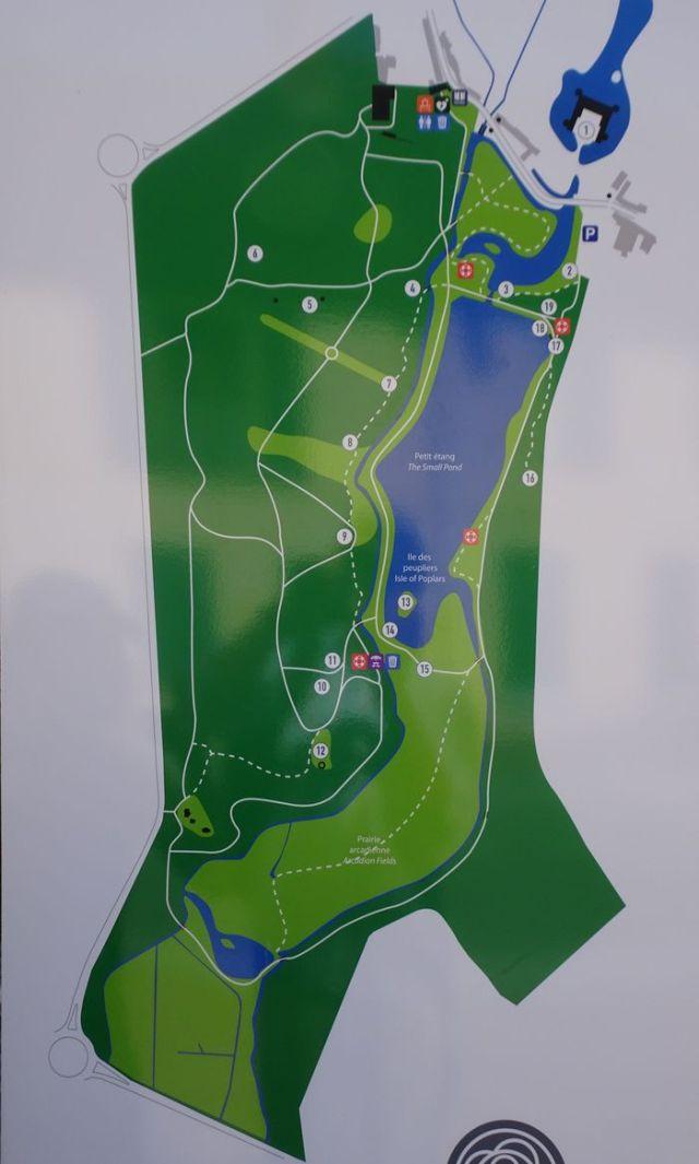 DSC08057 Parc Rousseau (2)