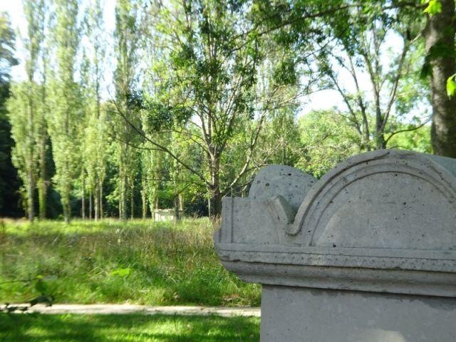 DSC08057 Parc Rousseau (26)
