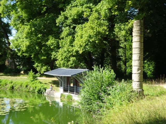 DSC08057 Parc Rousseau (32)