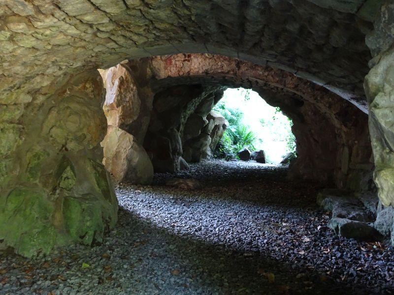 DSC08057 Parc Rousseau (34)