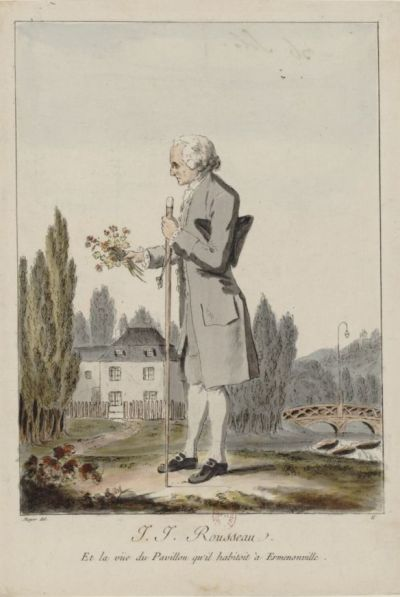 portrait-de-jean-jacques-rousseau-en-pied-tenant-c3a0-la-main-un-bouquet-de-fleurs-estampe-mayer-del-gallica1