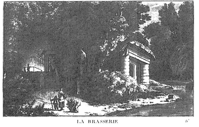 Promenade_ou_Itinéraire_des_jardins_[...]Girardin_Stanislas_bpt6k103053v (2)
