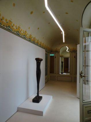 DSC08152 Giacometti (12)