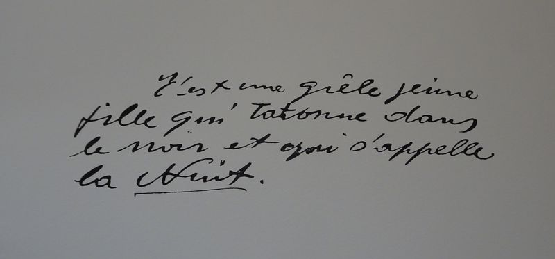DSC08152 Giacometti (14)