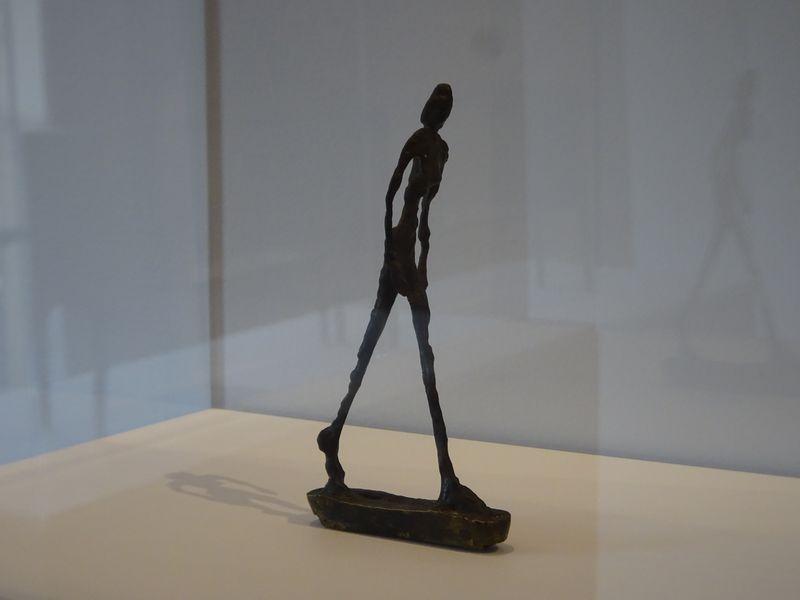 DSC08152 Giacometti (15)
