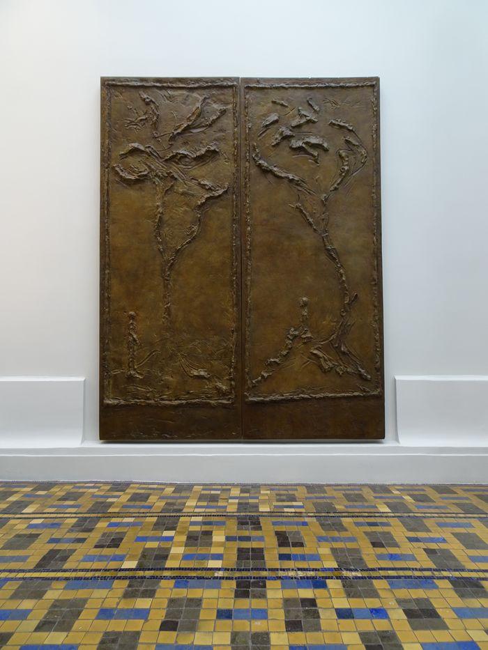 DSC08152 Giacometti (2)