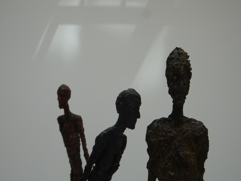 DSC08152 Giacometti (33)