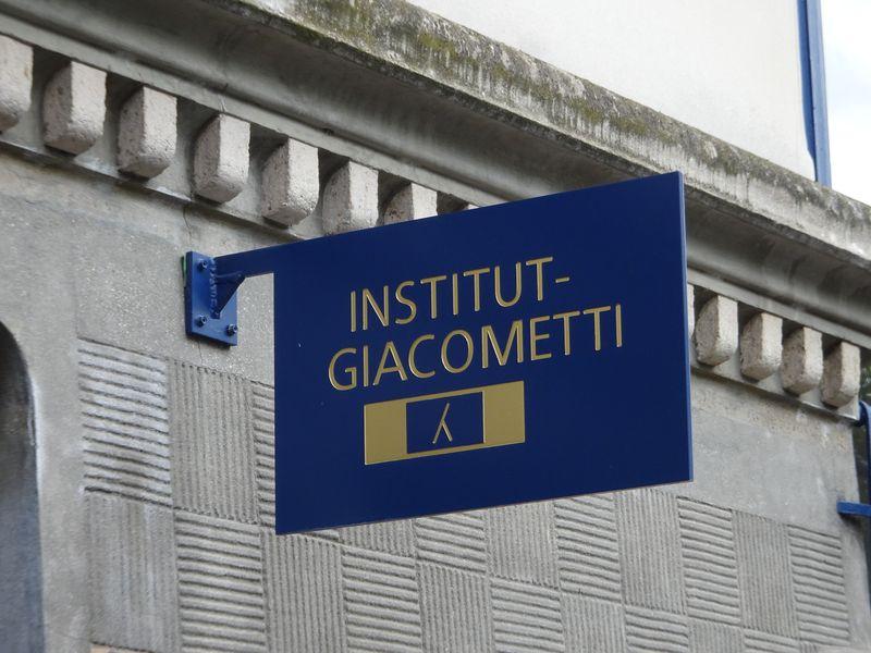 DSC08152 Giacometti (41)
