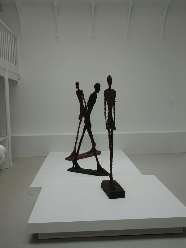 DSC08152 Giacometti (5)