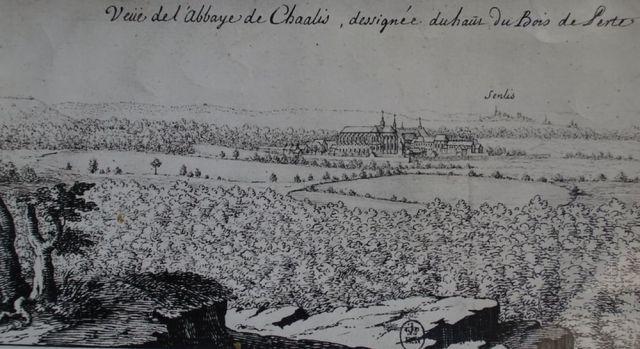 DSC08674 Chaalis (114)