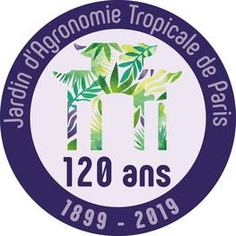 ecusson-120ans-jatp_medium