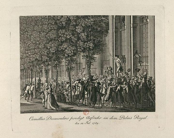 Dieses Bild hat ein leeres alt-Attribut; sein Dateiname ist camillus_desmoulins_predigt_aufruhr_in_dem_palais_royal_12jul1789.jpeg.jpeg.